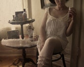 Country Fried Leggings... be ruffle d leggings from down de bayou s m l xl xxl plus