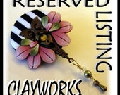 Reserved for DL
