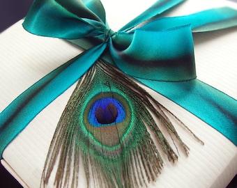 Opulent Gift Wrap
