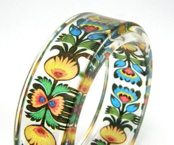 Folk 2 Bracelet