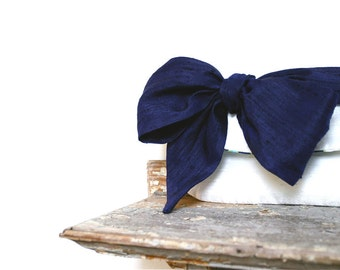Navy blue wedding clutch, nautical beach wedding, bridesmaid clutches