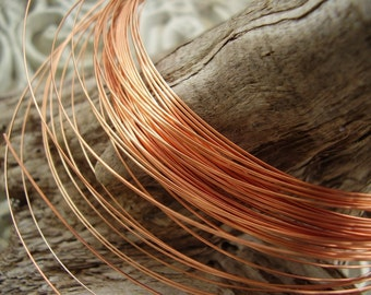 26 gauge copper wire 20
