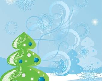 poppyseeds : learning seeds curriculum - Winter Holidays Around the World