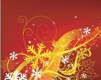poppyseeds : learning seeds curriculum -  Winter Wonderland