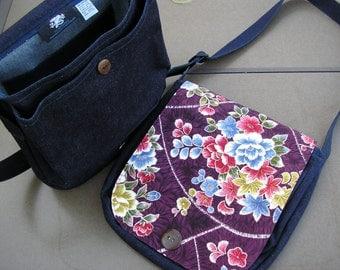 Mail Bag (10)