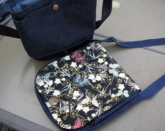 Mail Bag (12)