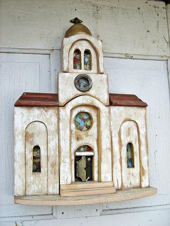 St George Church