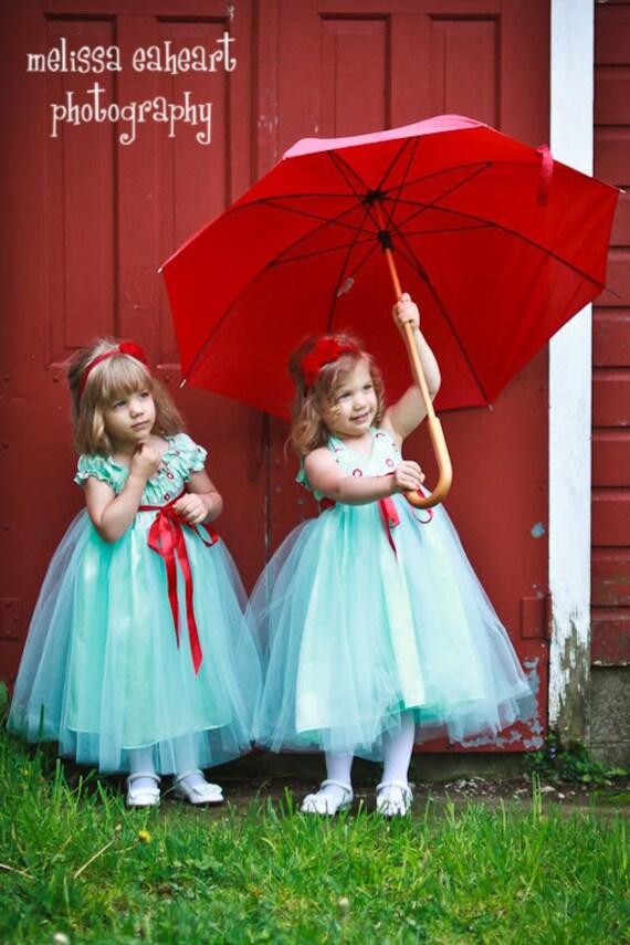 Dress Upgrade RO for DIANA