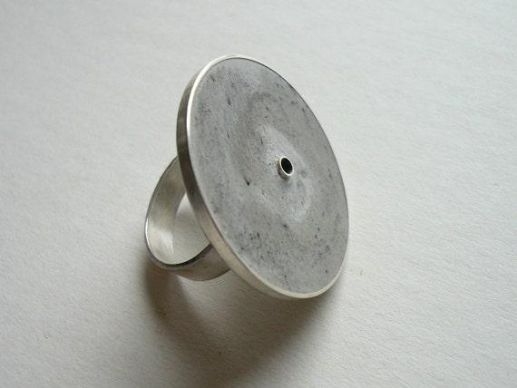 disco ring