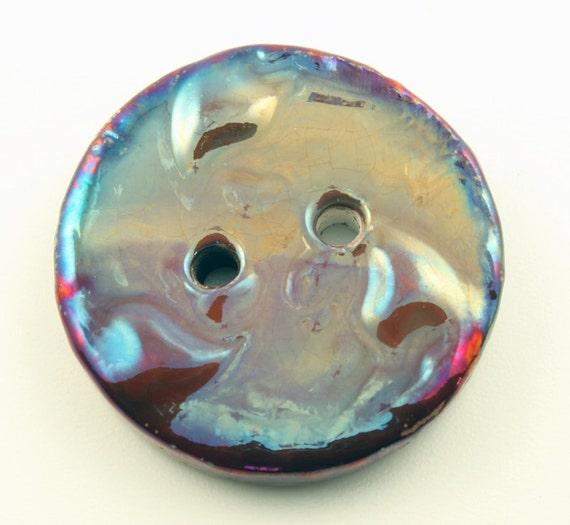 Raku Button