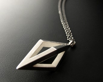 Placebo Necklace