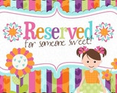 Reserve Listing for jdavis9761