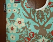 woodland bag (the diane)