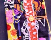 EVERYTHING 50% off - Dia de los muertos - photo album