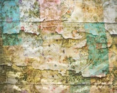 Instant Download Vintage Wallpaper Quilt Old World Digital Clip Art  Download 8x10 Photograph Texture Commercial Use