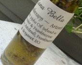 ARTEMIS Roll On Perfume