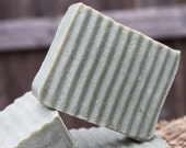 Orion the Hunter Cold Process Soap