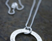 circle of love... BACK ORDERED