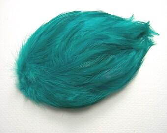 1 JADE Feather Pad