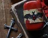 Vampyr Soap (aka Sanguis)