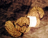 Cozy Natural Brown yarn ON SALE for 7.00 each