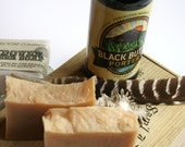 Bendover Beer Soap (Palm Free)
