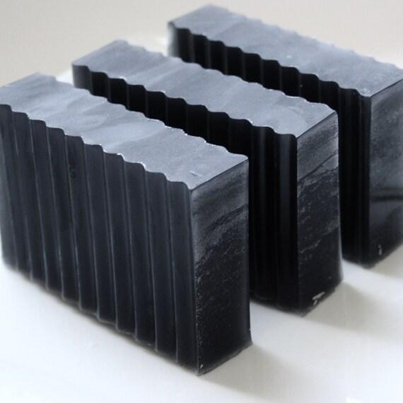 Anise Dark Soap Bar (Vegan)