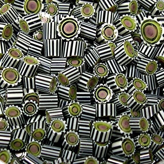 MURRINI chips MURRINE COE 104 Donna Millard Luna
