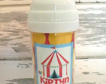 Add on Sippy Cup