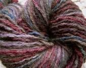 Dusk Yarn