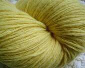 Lambswool Yarn