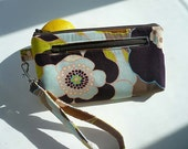 Christy Clutch - Blakely   Reserved for Jess