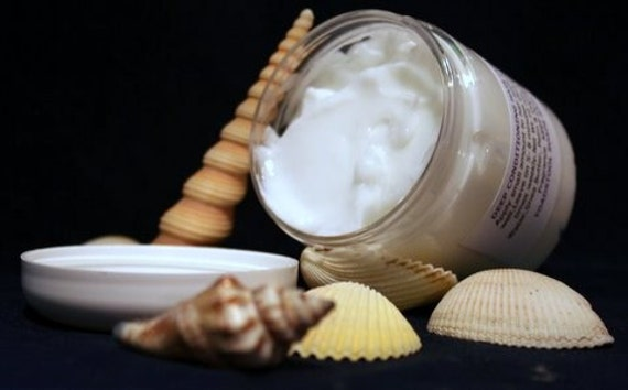 Hair Cream Mini Skirt Hair Conditioning Cream 10 Ounces Deep Conditioning Treatment