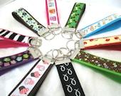 Key Fob Grab Bag Qty 50  Wholesale Pricing HALF OFF