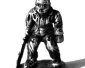 Metal Maniacs - Hockey Mask Killer
