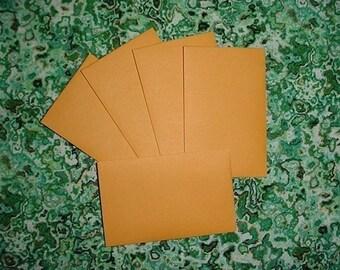 blank seed packet template - diy seed packet etsy