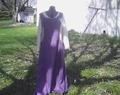 SCA Garb, Renaissance Dress, Kirtle,Surcoat, Garb, LARP, Amtgard, Dagorhir, Belegarth,Faire, Custom Garb, Medieval, Costume, Pennsic Garb
