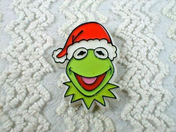 top hat frog eBay