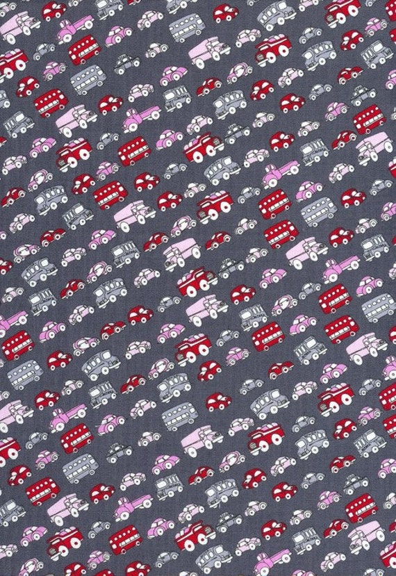 Custom Fabric Order - Reserved for Maries25
