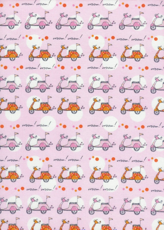 Custom Fabric Order - Reserved for  hula74