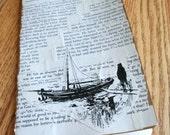 moleskine journal