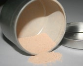 REFILL porcelain finish foundation