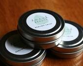 herbal healing salve by t.w.i.n.k. beauty