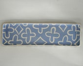 Ceramic serving tray   Made To Order