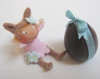 Oh an egg