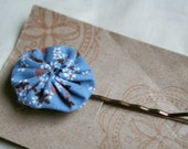 Stocking Stuffer Bobby Pin Hair Clip