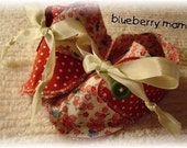 Baby Crib Shoes PDF Sewing Epattern \/ tutorial 0-3 months Easy
