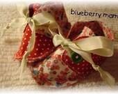 Baby Crib Shoes Sewing EPATTERN \/ Tutorial  0-3 months PDF