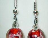 Dynasty Blossom Earrings