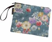 iPad Case / iPad Bag / Netbook Bag / iPad Cover / IPAD SLEEVE / Washable - Fast Shipping - Mulan Fabric